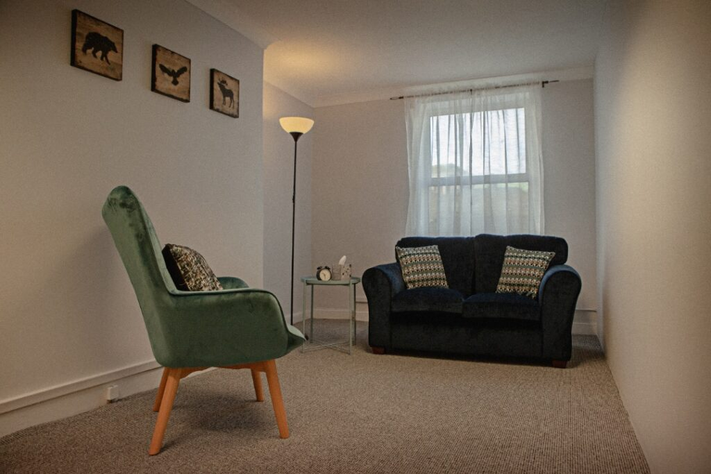 low-cost counselling, counselling, Psychotherapy, dublin, depression counselling, anxiety counselling, stress managment