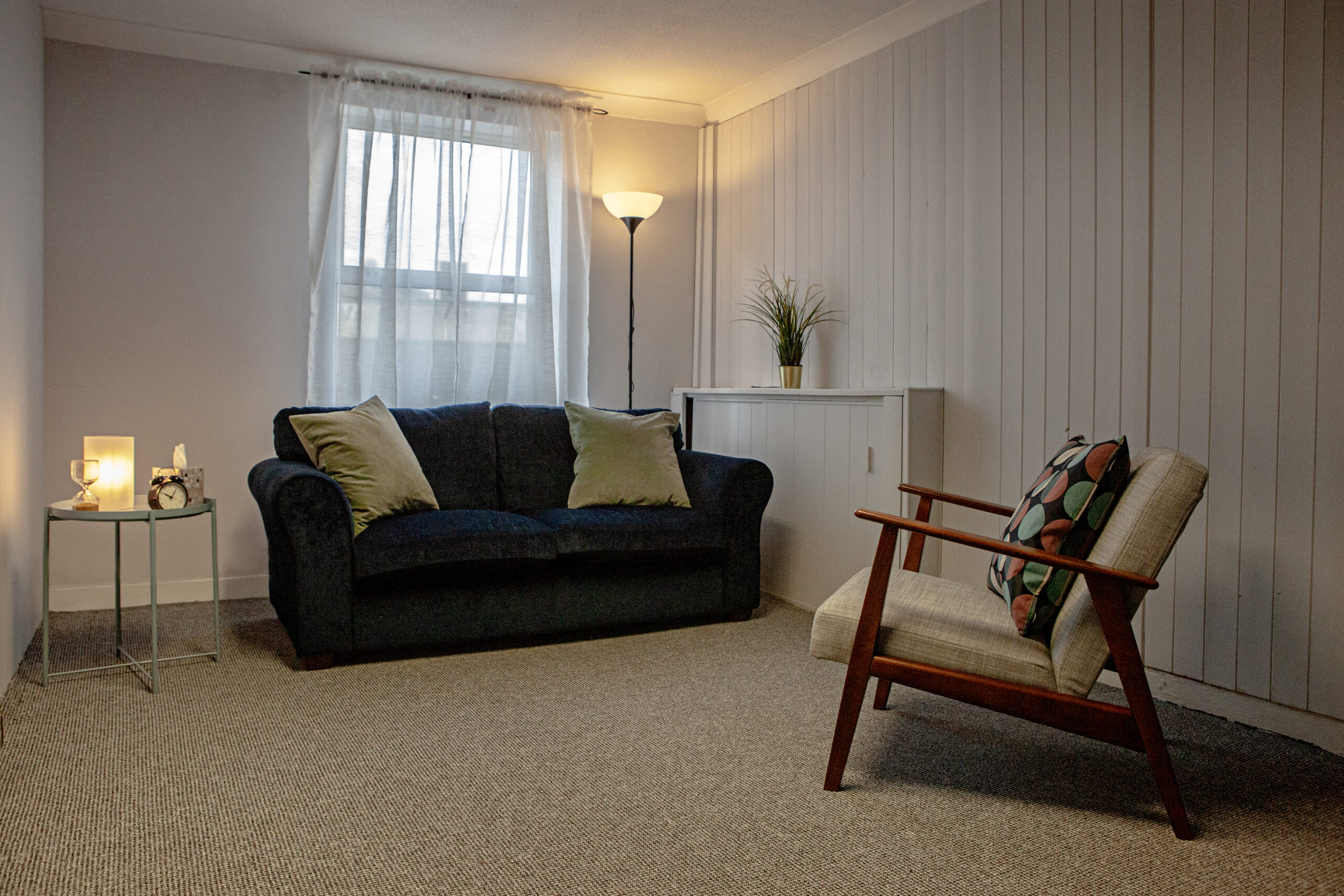 The Therapy Centre, depression, anxiety, trauma counselling, dublin 1